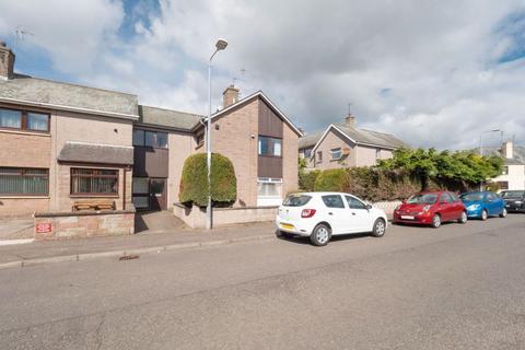 1 bedroom flat for sale - Mill Street, Montrose
