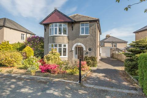3 bedroom detached house for sale - 4 Stonecross Road, Kendal