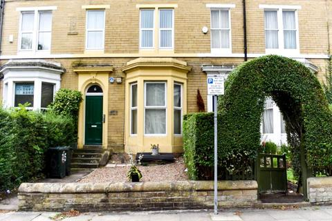 8 bedroom house for sale - Ash grove, ,