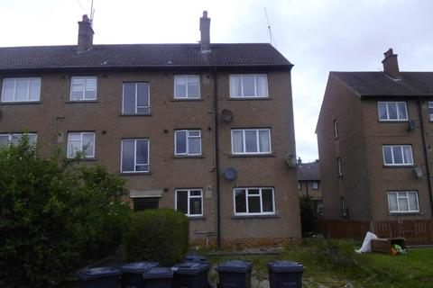 1 bedroom apartment to rent - 20D Aboyne Avenue, ,