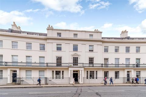 3 bedroom flat for sale - St. Leonards Place, York, YO1