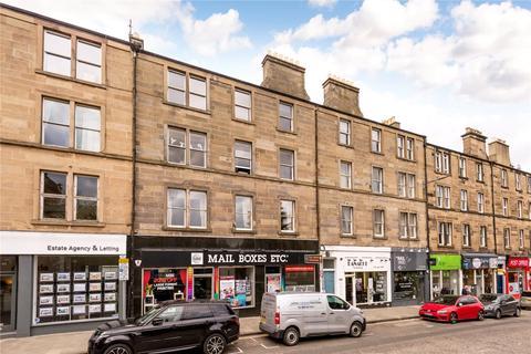 4 bedroom flat for sale - 42.6 Morningside Road, Morningside, Edinburgh, EH10