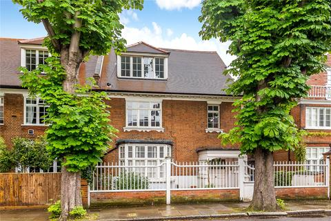 1 bedroom flat for sale - Addison Grove, Chiswick, London, W4