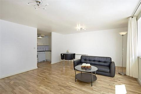2 bedroom flat to rent - Coopers Lodge, 255 Tooley Street, London, SE1