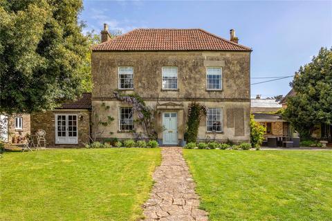 4 bedroom character property for sale - Bath Road, Norton St. Philip, Bath, BA2