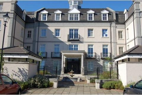 2 bedroom apartment to rent - 130G GREAT WESTERN ROAD, ABERDEEN AB10 6QE