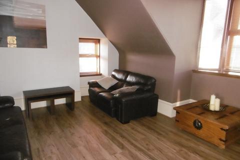 2 bedroom flat to rent - 29 ROSEMOUNT PLACE (TFL), ABERDEEN AB25 2XA
