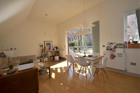 2 bedroom end of terrace house to rent - Picton Mews, Picton Lane, Montpellier, Bristol, BS6