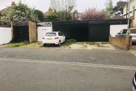 Garage for sale - Ramsdale Road, Furzedown, London