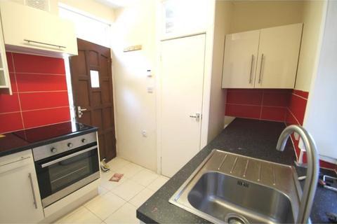 1 bedroom flat to rent - Flat 7, 263 Cemetery Road, Sharrow, Sheffield