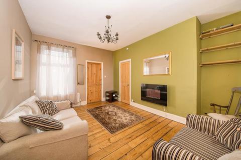2 bedroom flat for sale - Bolingbroke Street, Heaton