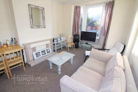 6 bedroom house share to rent - 6 Bedroom, West Parade, Lincoln, LN1