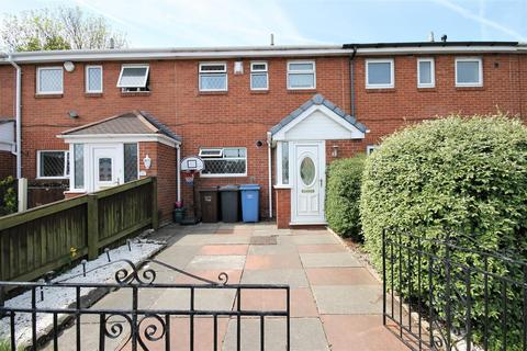 3 bedroom terraced house for sale - Stanier Avenue, Monton, Manchester