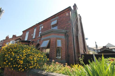 3 bedroom semi-detached house for sale - Alfred Street, Monton