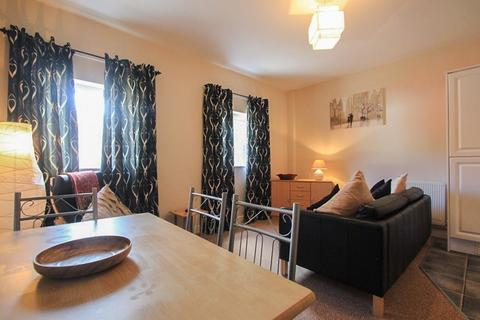 2 bedroom flat to rent - Waterloo Road, Penylan