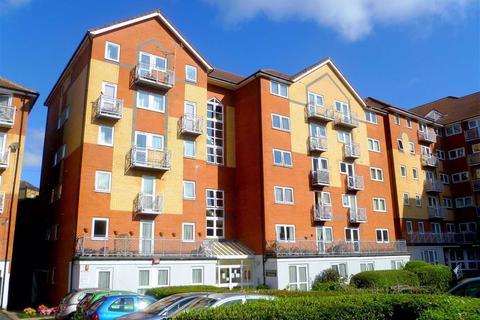 1 bedroom flat for sale - Fortuna Court, Ramsgate, Kent