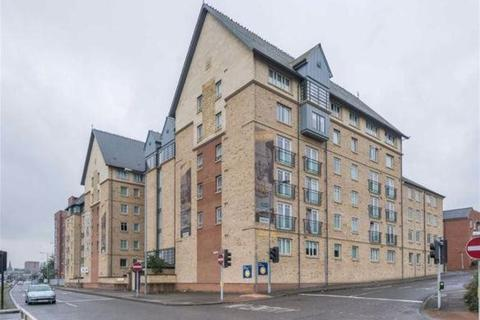 1 bedroom apartment to rent - Regent House, Cross Bedford Street, S6 3BA