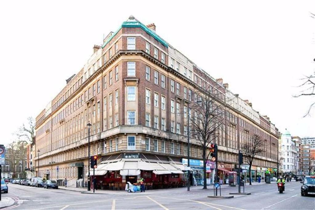 Edgware Road London London 2 Bed Apartment For Sale 163