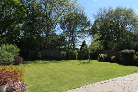 3 bedroom detached bungalow for sale - Brookmead, Hildenborough, Tonbridge