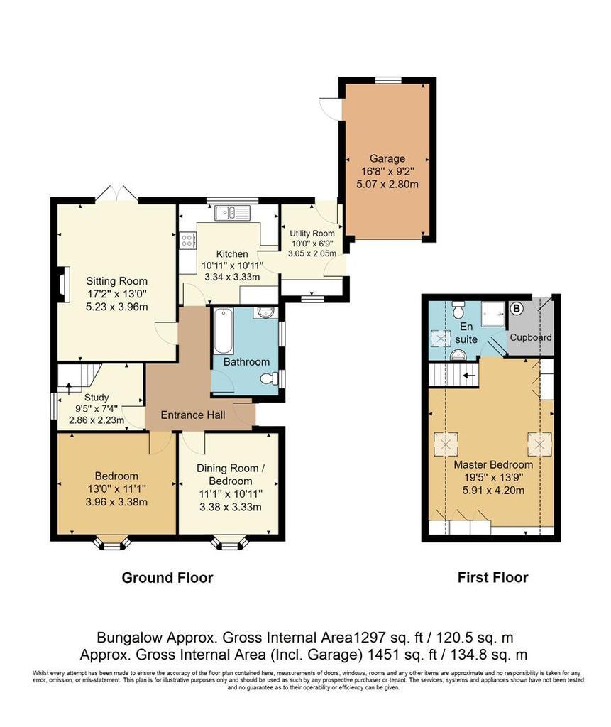 Floorplan: 62 Brookmead.jpg