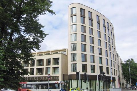 1 bedroom flat to rent - Parkside Place