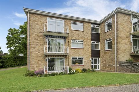 2 bedroom apartment for sale - Cotes Avenue, Poole