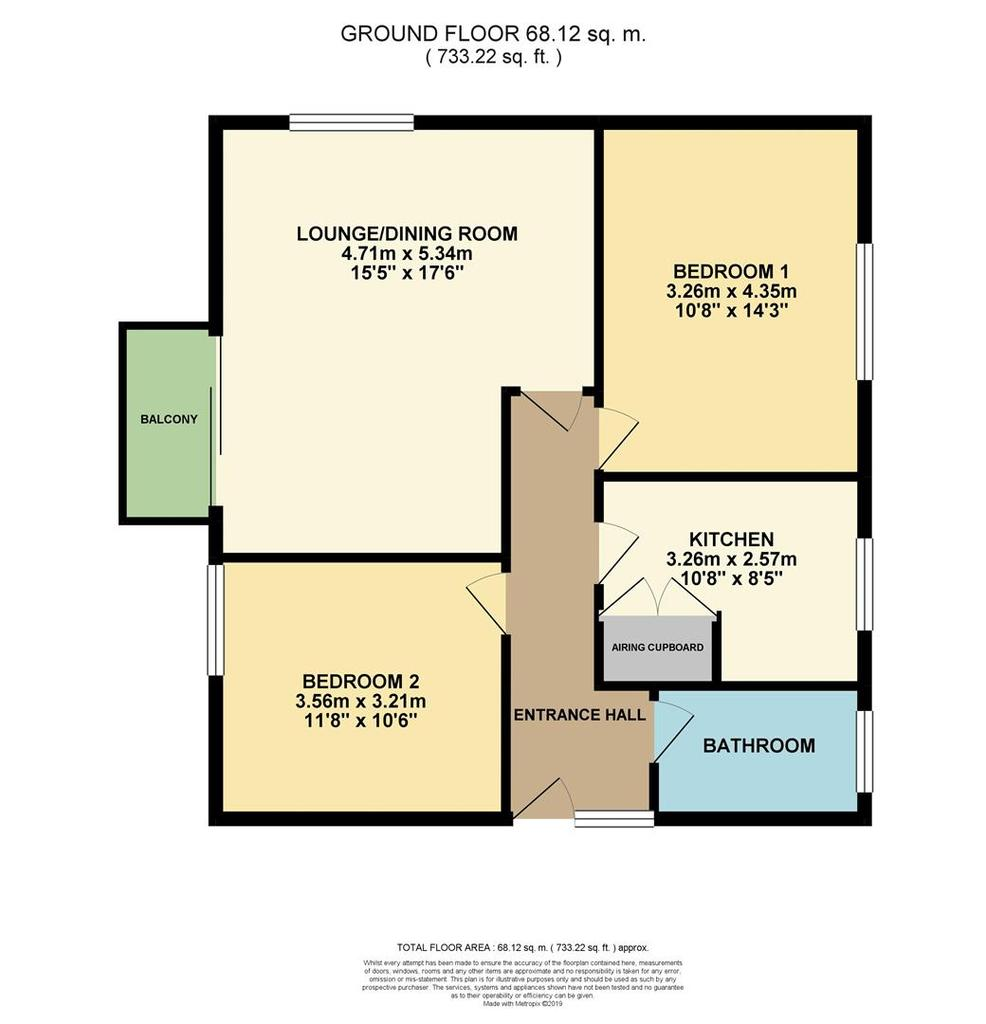 Floorplan: Floor Plan.jpg