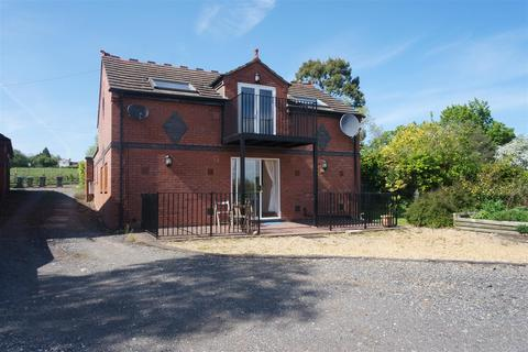 3 bedroom house for sale - Wall Hill Road, Corley, Coventry