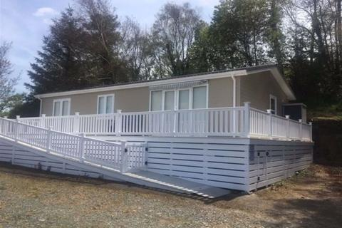 Search Chalets For Sale In Wales Onthemarket