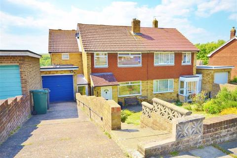 4 bedroom semi-detached house for sale - Hove