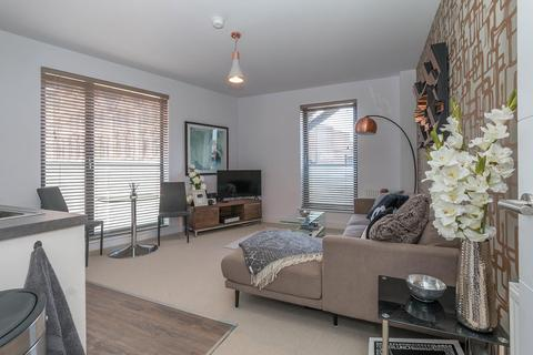 2 bedroom apartment for sale - Honduras Wharf, Summer Lane, Birmingham