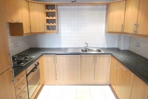 2 bedroom apartment to rent - Arbeia House, South Shields