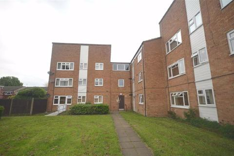 2 bedroom flat for sale - Rowan Drive, Broxbourne, Hertfordshire