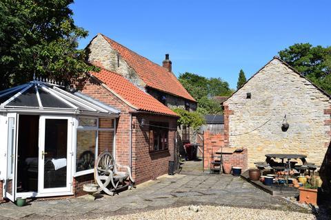 2 bedroom cottage for sale - Church Street, Kirton Lindsey