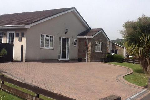 5 bedroom detached house for sale - Laurel Park, St. Arvans, Chepstow