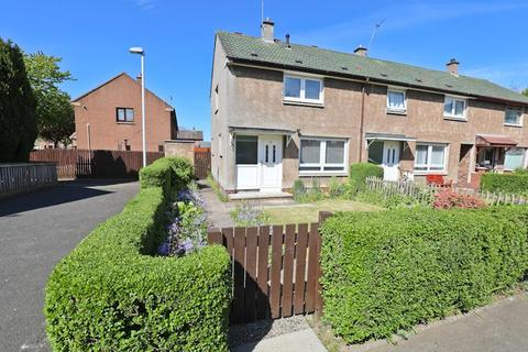 2 bedroom end of terrace house for sale - Scott Path, Glenrothes