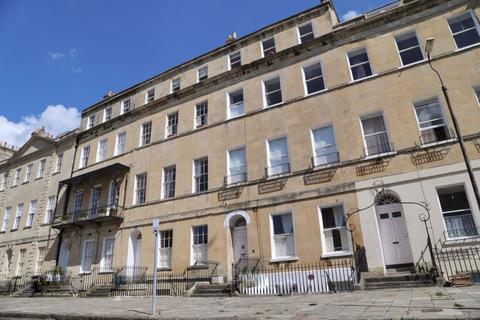 1 bedroom apartment to rent - Portland Place - NO TENANT FEES