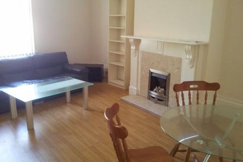 1 bedroom flat to rent - Victoria Road, Hyde Park, LS6 1DR