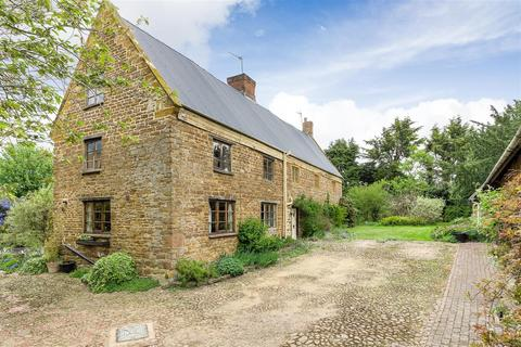 4 bedroom country house for sale - Independent Street, Kilsby, Rugby