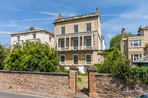 3 bedroom apartment for sale - Canynge Square, Clifton