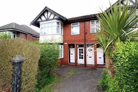 2 bedroom flat to rent - Moorside Road, Salford, Salford