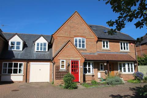 3 bedroom terraced house for sale - Horn Lane, Stony Stratford, Milton Keynes