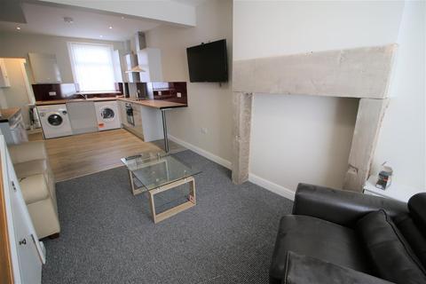 2 bedroom house share to rent - Vine Street, Lancaster