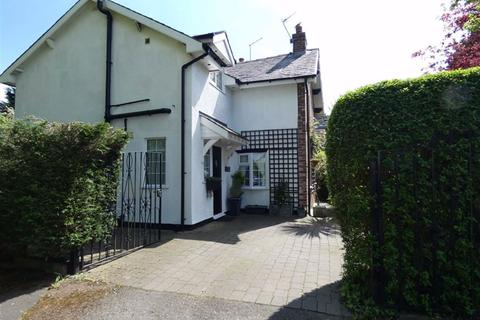 4 bedroom cottage for sale - Trenchard Drive, Moss Nook