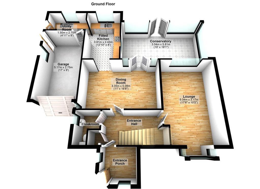 Floorplan 1 of 2: 71 Blakeney Drive, Luton   Floor 0.jpg