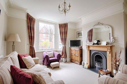 3 bedroom terraced house to rent - Oakfield Street, Tivoli, Cheltenham