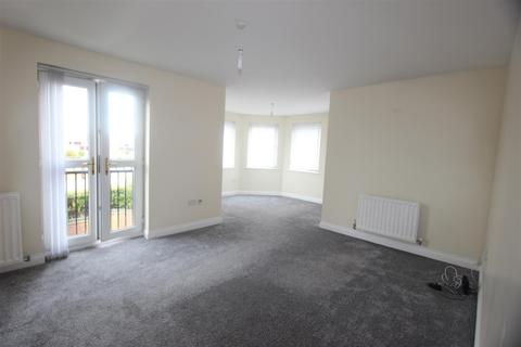 2 bedroom apartment for sale - Sandringham Court, Darlington