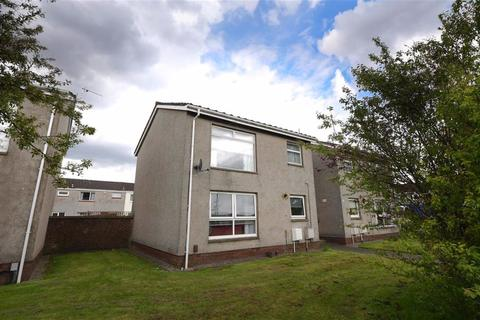 1 bedroom flat for sale - Viscount Avenue, Renfrew