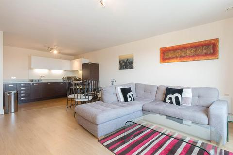 1 bedroom apartment to rent - The Postbox, Upper Marshall Street, B1 1LP