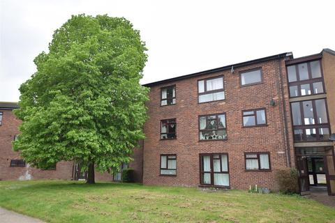 2 bedroom flat to rent - Norwich NR4